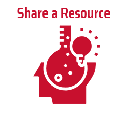 Share a Resource