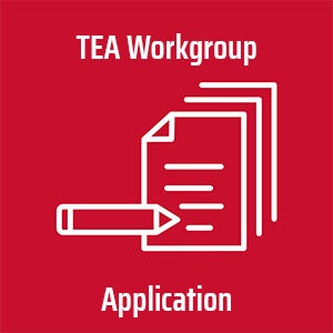 TEA Application